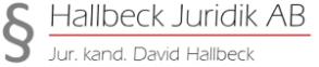 Juristfirma Hallbeck Juridik AB